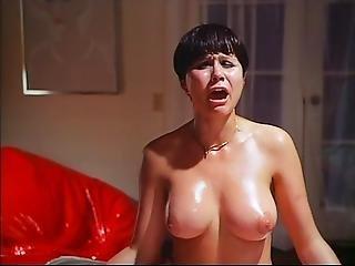 titkár leszbikus pornó