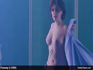 Chera Bailey, Maria Celedonio & Natasha Lyonne Nude Hot Sex