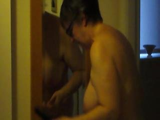 Exposee Of Big Breasted, Big Butt, British Housewife