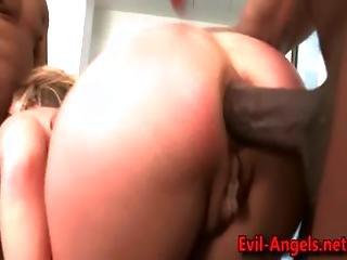 Nude side boob gallery