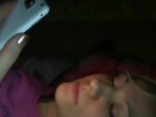 Amateur, Dikke Tiet, Blonde, Masturbatie, Milf, Poes, Russisch, Solo, Webcam