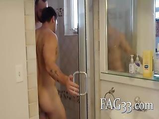 meleg szexuális motel kanos feleség szex videók