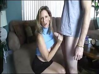 Stepmom And Perv Boy