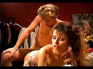 Sin City - Scene 5 - Vca