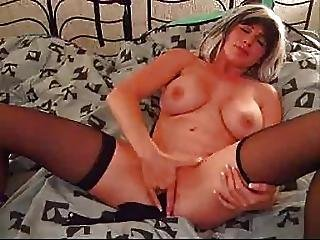 Masturbation In Stringbody