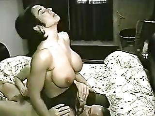Hubby Fucks Busty Slut In Front Of Wife Name Please