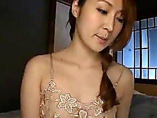 japonaise, lesbienne