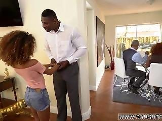 Beautiful Bbw Teen Squirting Ebony Daughters Are The Greatest Kind Of