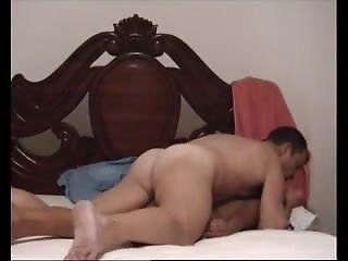 amateur, duro, interracial, sexo