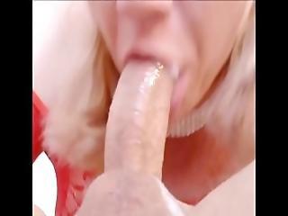 69, crema, creampie, cum, oral