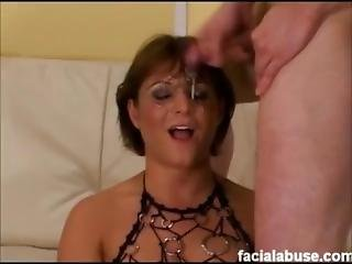 Ariana Jollee - The Ultimate Cumshot Cumpilation (music Compilation) Part 2