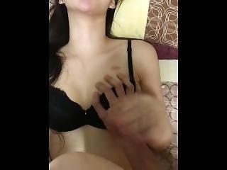 Singapore-janella-ooi-bunnyjanjan-sex-with-joal-ong-scandal-leaked-part-24