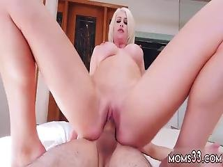 Blonde Natural Tits Casting And Cute Teen Loves Cock Spying Juan Finally