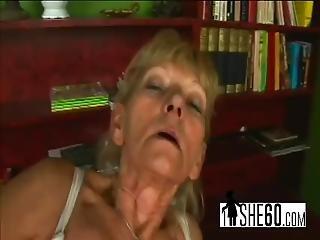 ερασιτεχνικό γιαγιά πορνό βίντεο μεγάλο κώλο αιδοίο