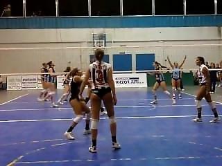 Volleyball Argentina