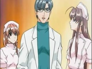 Doctor Shameless Episode 01
