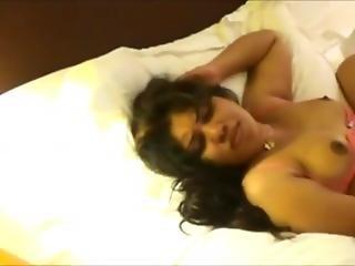 Indian Aunty Mumbai Escorts Www.mumbailoves.com