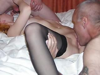 Brinda parekh boob