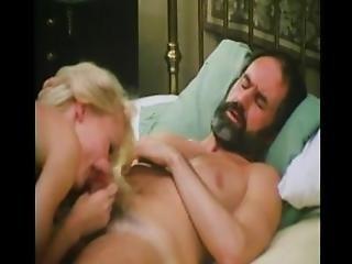 Talk Dirty To Me 1   Scene 2