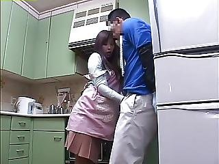Jdt66 Japanese Housewife07