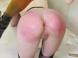 Morgan Big Oily Ass Gets Fucked Xxx German Teen Anal Threesome