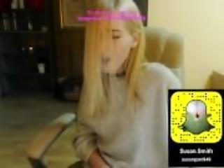 Australian girl Add Snapchat: SusanPorn949