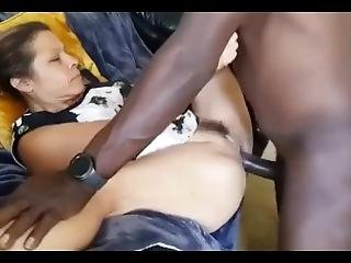 Milf Love Black Cock 7