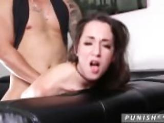 Throat fuck gag first time Wanting To Be