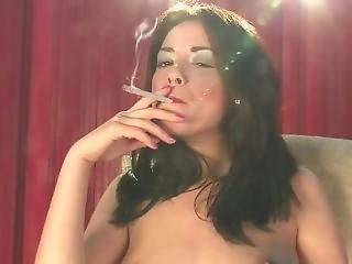 amadores, boazuda, morena, dominação, milf, estrela porno, fumar