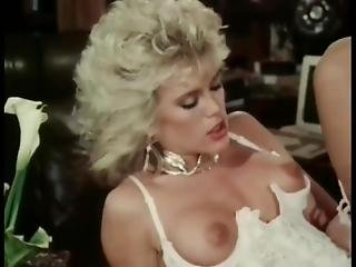Looking For Mr Good Sex 1982