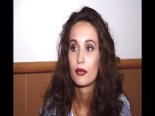 Diana Ruskof Casting