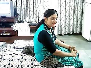 Pakistani Uncle And Aunty Lekaed Sex Tape 12 Mins Wid Audio Desi Squad