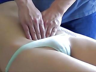 japansk massage porno