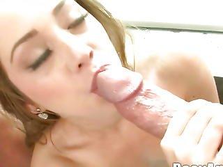 Porno Angels Of Hot Debauchery Remy Lacroix, Anissa Kate, Vicki Chase, Adriana Luna, Shane Dos Santos, Mark Ashley, Toni Ribas