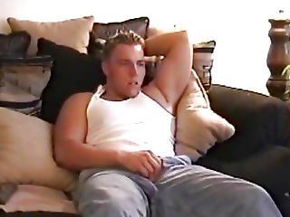Shoving Str8 Lad Kyles Restrictions