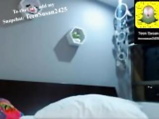 moms sex sex add Snapchat: TeenSusan2425