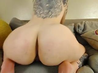 Wild Interracial Live Cam Show Hardcore Fuck And Suck Pawg Bbc Full Raw