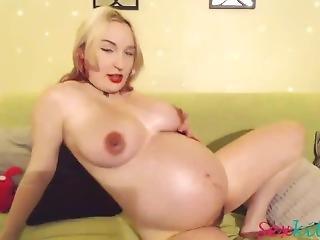 híresség, fétis, maszturbáció, terhes, webcam