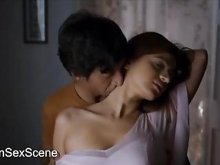 Indian Sex Scene E106