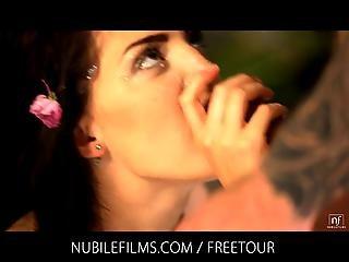 Nubile Films Garden Of Love