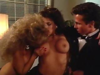 Tits A Wonderful Life - Scene 2 - Vca