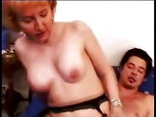 Mature Hoes Ass Fucked.