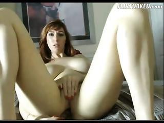 Www sexy videps com