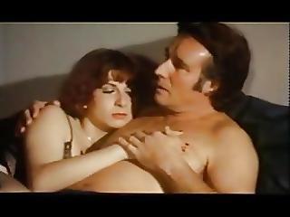 Labbra Vogliose 1981 Laura Levi Pauline Teutscher