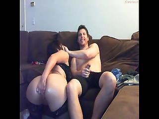 Jellybeanfun1 180215 0928 Couple Chaturbate