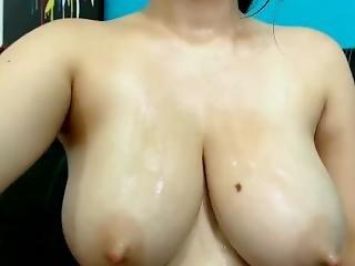 Lactating Milk Latina Freetrial.chaturbate.com