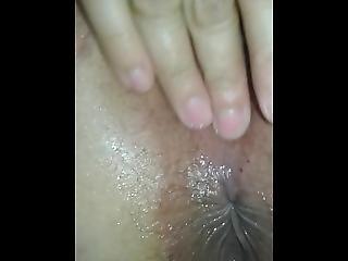 amatoriale, latina, masturbazione