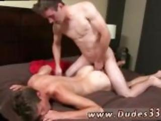 Teens naked boys  gay Alex holds his