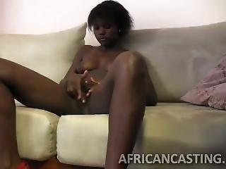 αφρικάνα, φοβερό, πίπα, πούτσα, ebony, σκληρό
