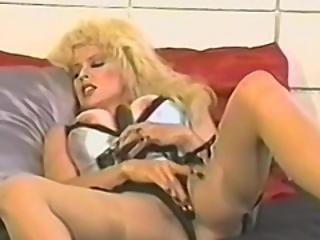 Murzynki seks w stylu vintage